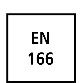 EN 166