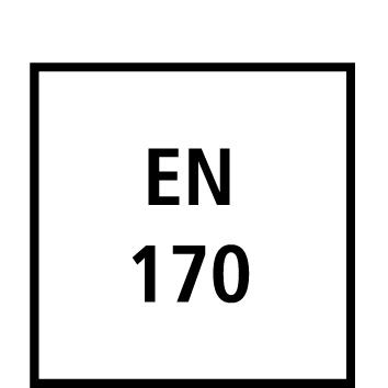 EN 170