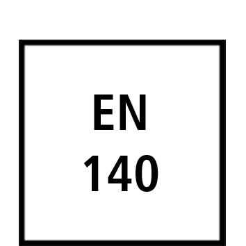EN 140
