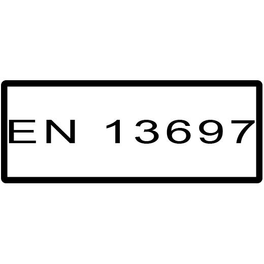 EN 13697