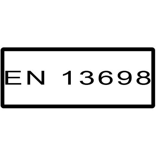 EN 13698