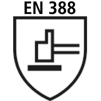 EN 388