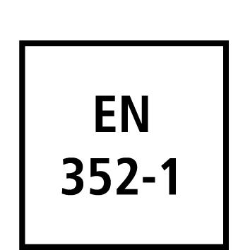 EN-352-1