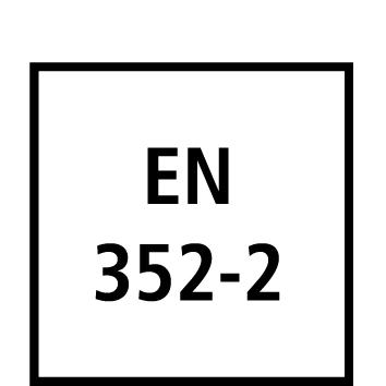 EN-352-2
