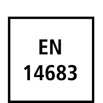 EN 14683