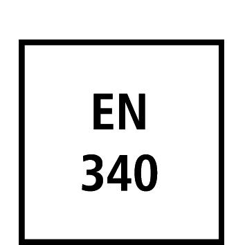 EN 340
