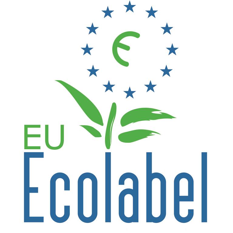 Ecolabel (EU Ecolabel)