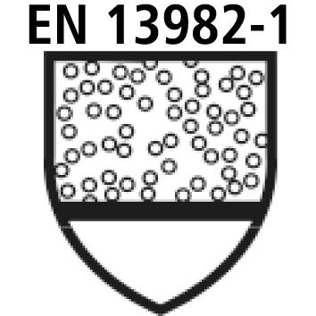 EN 13982-1