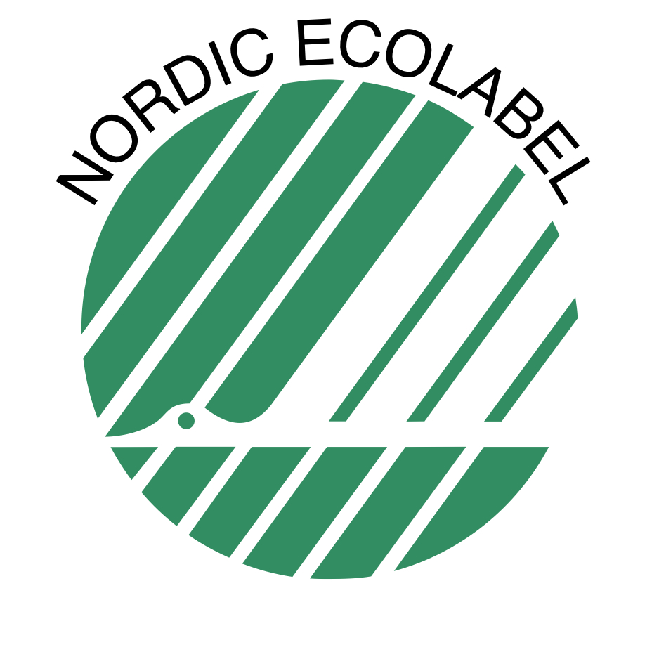 Nordic Swan (Nordic Ecolabel)