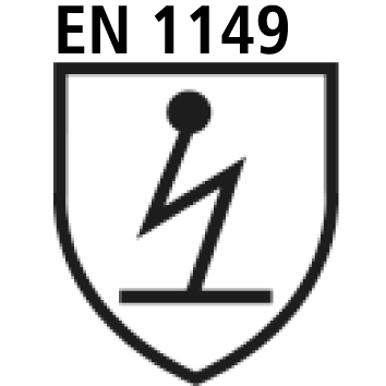 EN 1149