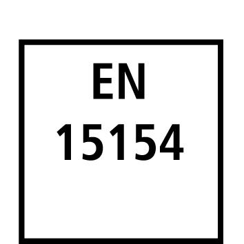 EN-15154
