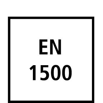 EN-1500
