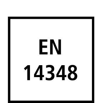 EN 14348