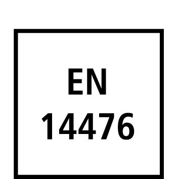 EN 14476