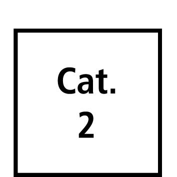 PSA Cat. 2
