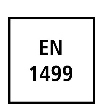 EN-1499